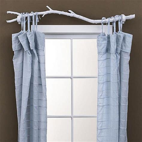 Curtain For Bedroom Design Bedroom Curtain Design How To The Best Kris Allen Daily