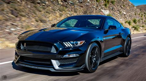 the gallery for gt ideas for on hip for gt ideas for 2014 mustang gt for d mustang gt front