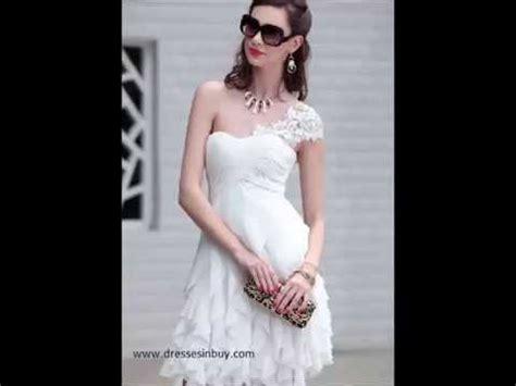 fustana 2015 modele te fustanave 2015 dresses 2015 fustana modele 50 fustana per mbremje te matures 2015 dresses for