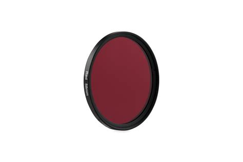 color filter color filter 58mm 183 lomography shop
