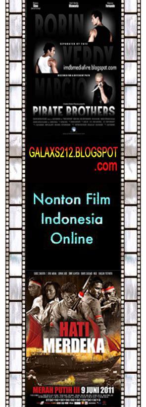 film pocong keliling hot pocong keliling galaxs212
