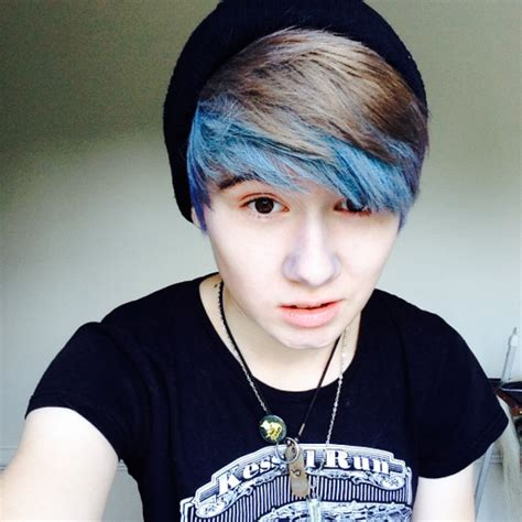 gender fluid haircuts gender fluid haircuts gender fluid hair long hairstyles