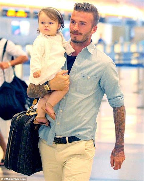 David Beckham So Damn by 1000 Ideas About David Beckham On David