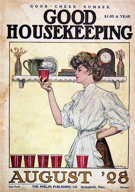 Housekeeping Meme - cottage by the sea housekeeping meme