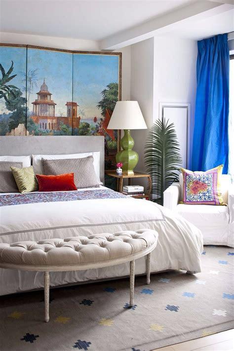 bedroom ideas master 10 defining bedroom themes for 2018 master bedroom ideas 10488 | maximalist bedroom design ideas interior design master bedroom ideas interior design