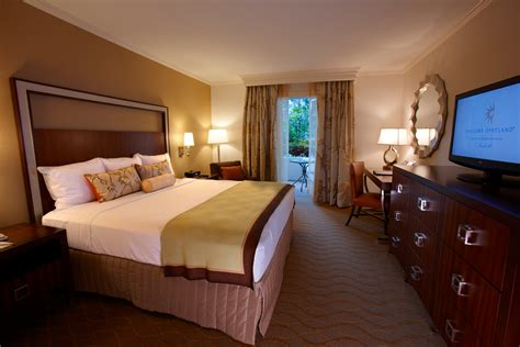 room nashville tn gaylord opryland resort convention center getaways for grownupsgetaways for grownups