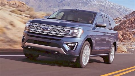 new ford expedition redesign 2018 ford expedition 2018 redesign motavera