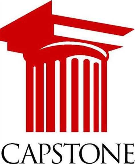 resume competencies capstone experience cindy firestein