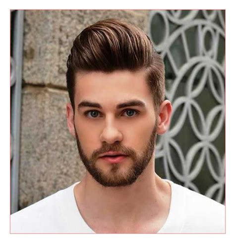 mens long hairstyles 2017 curly long hairstyle for man also mens long hairstyle 2017
