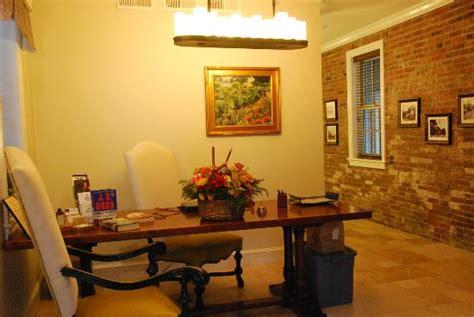 the inn boonsboro dining room picture of inn boonsboro boonsboro