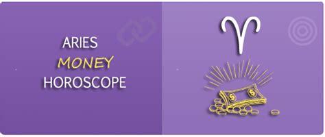 aries horoscope 2017 predictions