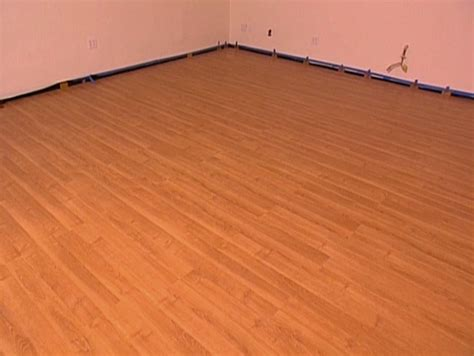 best price laminate flooring installation best laminate