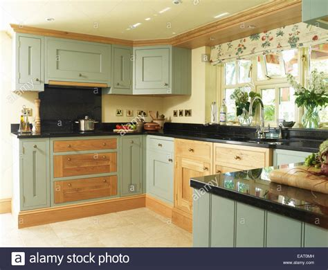 country style kitchen cabinets green country style kitchens www pixshark com images