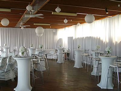 wedding wall drapery rental 1 niagara falls pipe drape rentals wedding