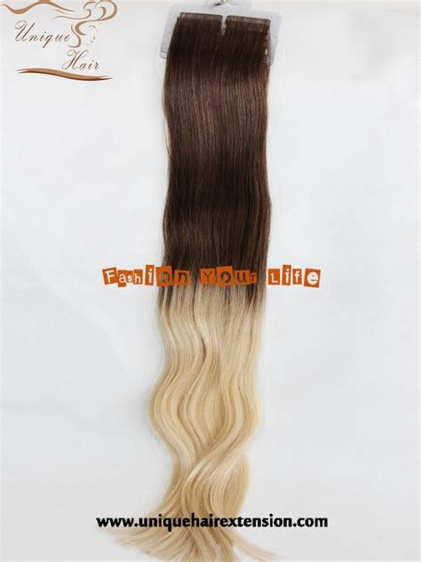 tape extensions best remy human hair extensions double drawn tape hair extensions 100 remy human hair