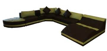 sectional sofa design best choice large sectional