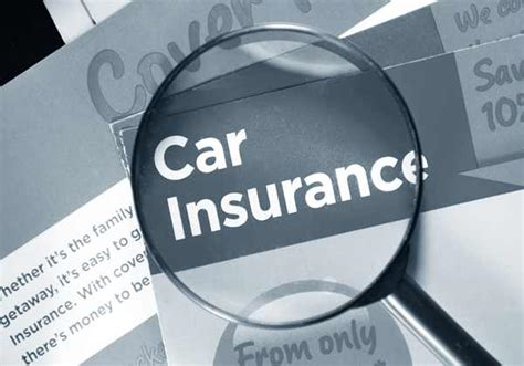 How you can find cheap car insurance in Florida   Cheap