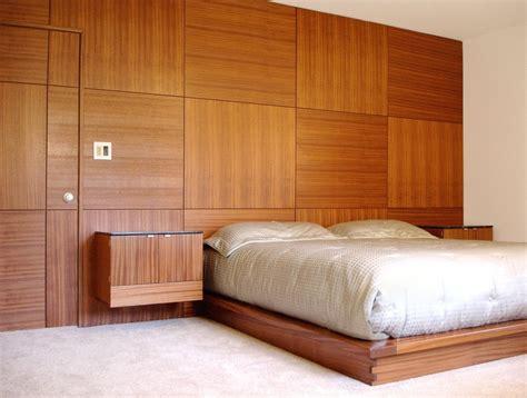 wooden wall bedroom bedrooms hefner woodworking and sorkin custom wooden panel