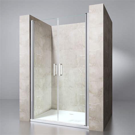 dusche wand nische pendelt 252 r nischet 252 r duschabtrennung dusche
