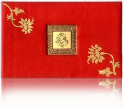 Wedding Cards in Kolkata   Wedding Invitation Card