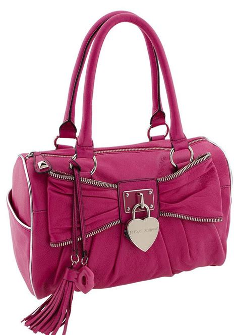 Could I L Ericksons Bags More by 62 Best Images About Betsey Johnson On Polka