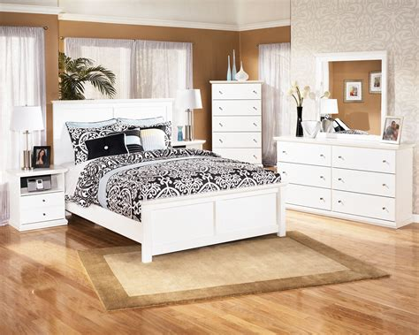white wood bedroom furniture white wood bedroom furniture set homefurniture org