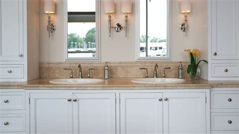 jack and jill sinks what is a jack and jill bathroom angie s list