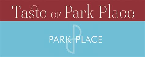park a place of books tastes of park place 4 25 park place leawood kc 102 1