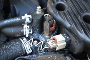 2002 Chrysler Sebring Thermostat Replacement Chrysler Sebring 200 Convertible Club View Topic
