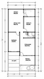 small simple house plans simple small house design plans small modern house small