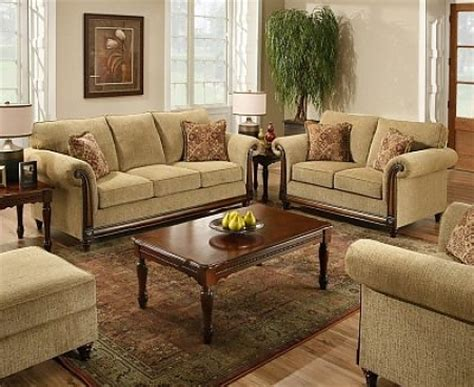 United Furniture Amory Ms by Business Operations In Nettleton Facility To Be Expanded