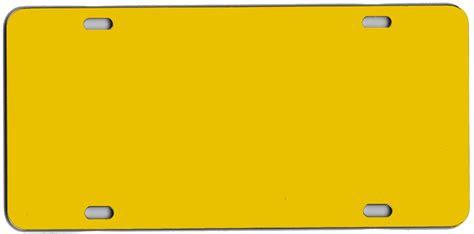 Oto024 Blue Yellow Mirror Tags