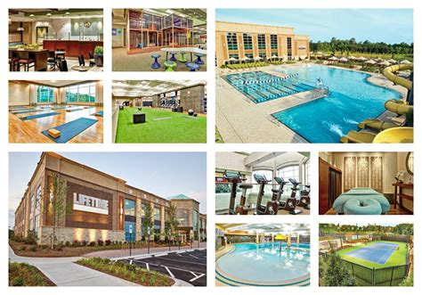 Lifetime Fitness Garden City Ny Find A At Time Fitness