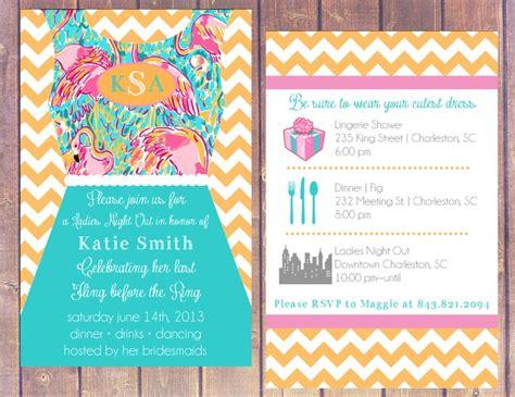 Wedding Invitations Walgreens by Bridal Shower Invitations Bridal Shower Invitations Walgreens