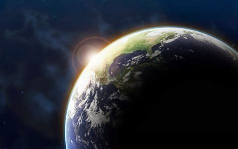 earth wallpaper high resolution earth space wallpaper space wallpaper