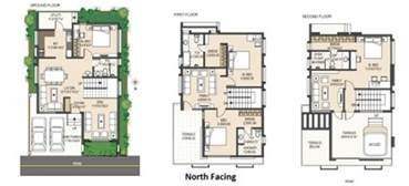 Open House Floor Plans With Pictures Outstanding 1200 Sq Ft House Plans North Facing Arts Home