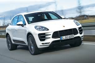 Porsche Macan S Price Porsche Macan Review Prices Specs And 0 60 Time Evo