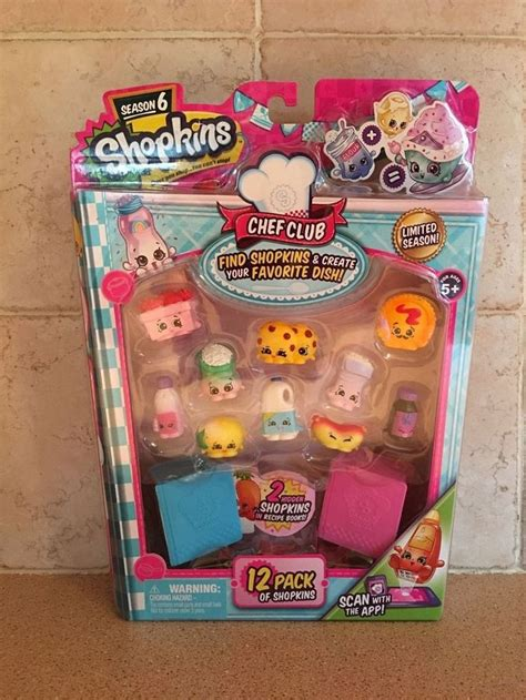 Mini Mixie Q Coloring Pages by The 25 Best Shopkins Season 6 Ideas On