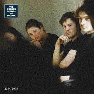 sophie cookson andrew gower 2014 15 prospectus by kate ashcroft issuu