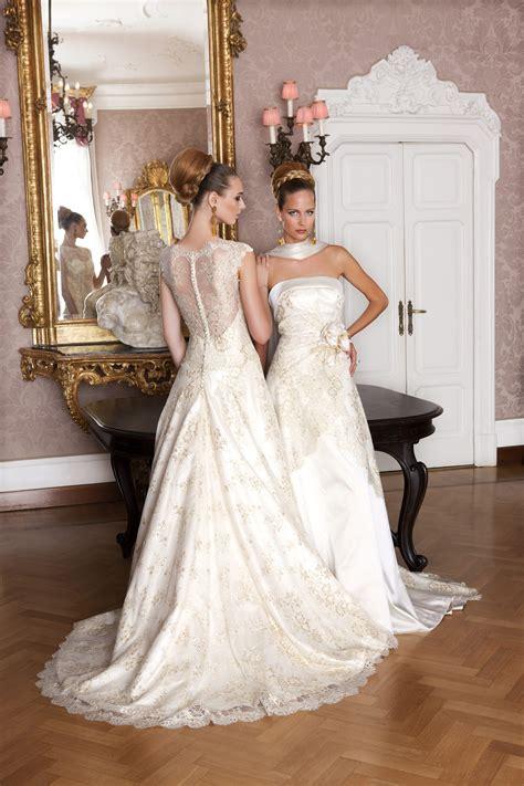 abiti da sposa pavia abiti da sposa provincia pavia su abiti da sposa italia