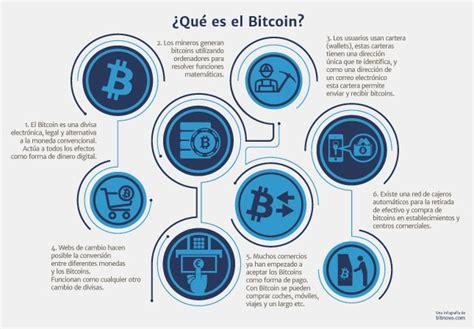 bitcoin que es paginas para ganar bitcoins gratis zeromana