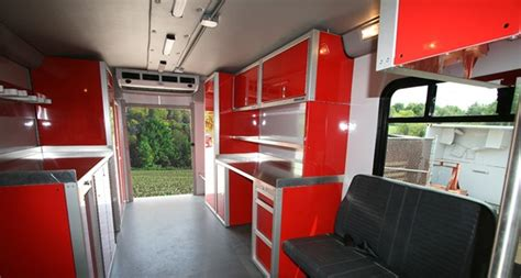 lightweight cabinets for rv aluminum cabinets enclosed trailer cabinets matttroy