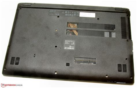 Harga Acer E5 575g acer aspire v3 574g notebook review notebookcheck net