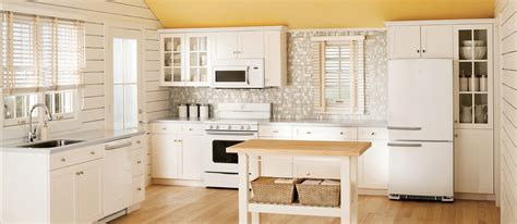 Ge Artistry Kitchen retro kitchen photo kitchen design