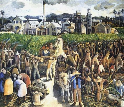 biography of jamaican artist albert huie remembering albert huie 1920 2010 national gallery of