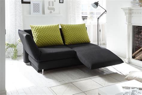 schlafsofa mit lattenrost für dauerschläfer sofa zum ausziehen bestseller shop f 252 r m 246 bel und