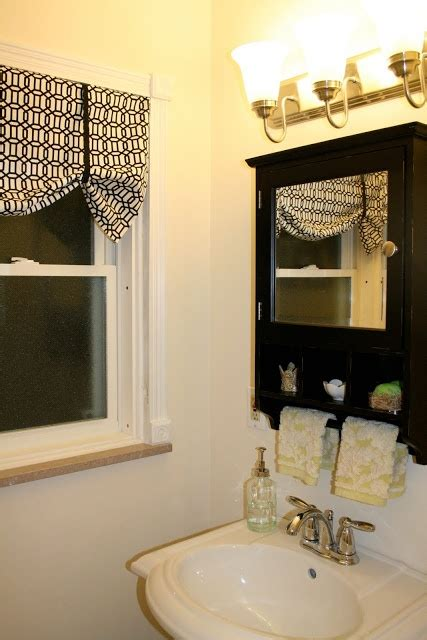 cherry creek shade and drapery 25 best ideas about no sew valance on pinterest kitchen