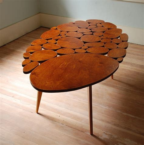 coffee table decorative accents ideas coffee table design ideas photograph decor ideas by coffee