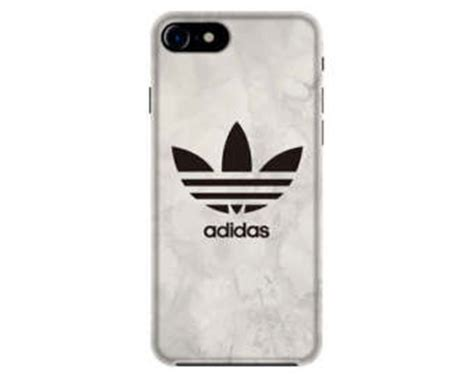 Adidas Marble Iphone All Hp adidas phone etsy