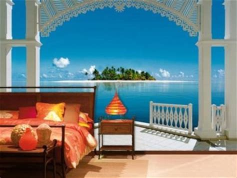 A Perfect Day Wall Mural all murals in room settings muralsdirect co uk wall